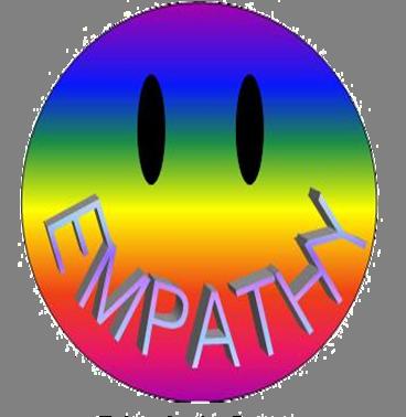 Empathy for ASD