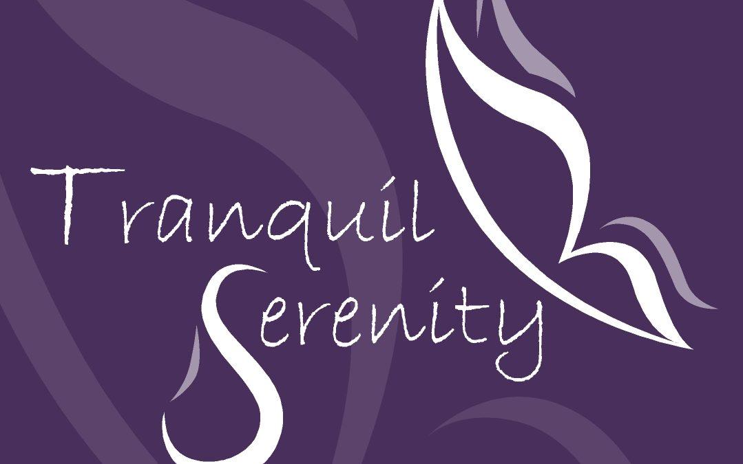 Tranquil Serenity