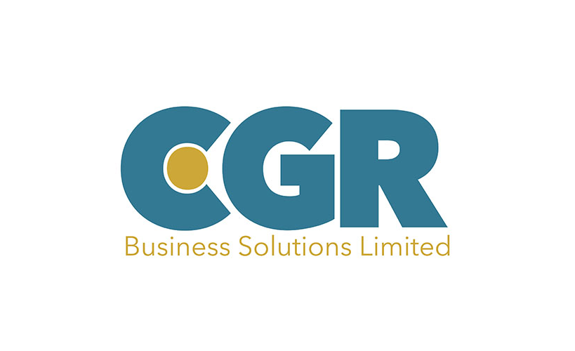 CRG Business Solutions