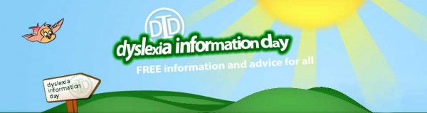 The 14th Dyslexia information day