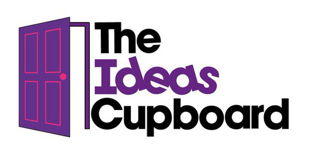 Being Dyslexic in Business – The Ideas Cupboard