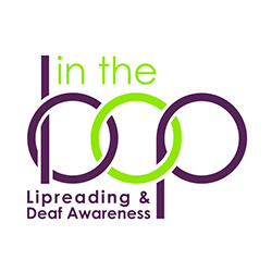 In The Loop – Best Learning Support Award Sponsor
