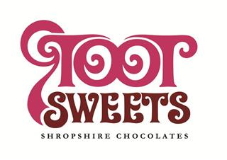 Tootsweets