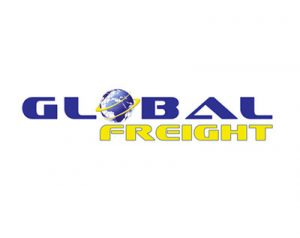 Teenage Shining Star Award Sponsor – Global Freight Services Ltd