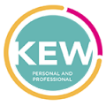 KEW Accountants