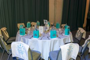fusing-ideas-glass-table sponsor gift bags