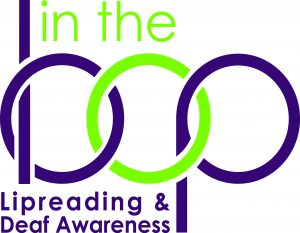 Dyslexia Awards Learning Support Sponsor – In The Loop